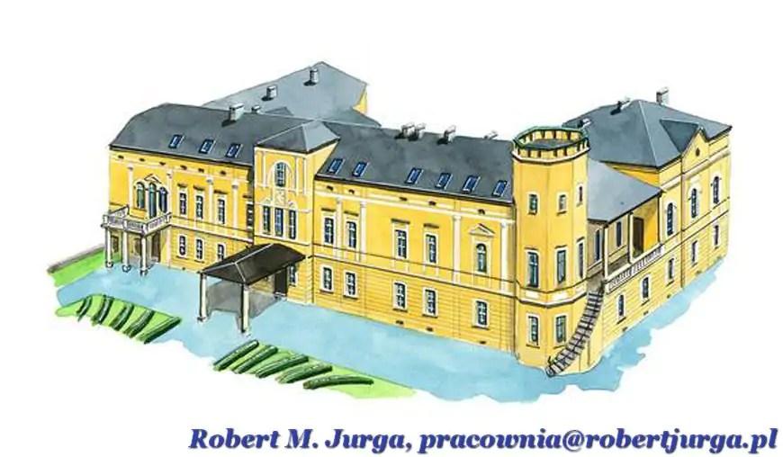 Kalsk - Robert M. Jurga