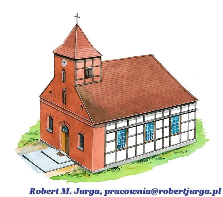 Pielice - Robert M. Jurga