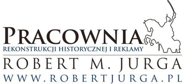 Pracownia Robert M. Jurga