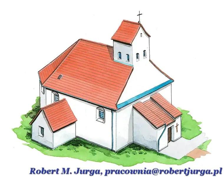 Rybaki - Robert M. Jurga