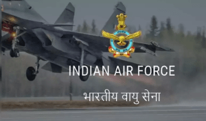 """IAF Clearly Says """"No Discrepancy"""" In Conduct Of AFCAT Exam 2020"""