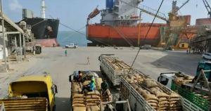 India giving 270 MT of food grains to Sudan, South Sudan, Djibouti, Eritrea