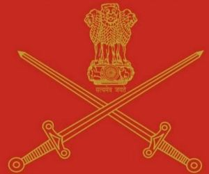 First Army Board Result Out, 49 Percent Women Officers Granted Permanent Permission