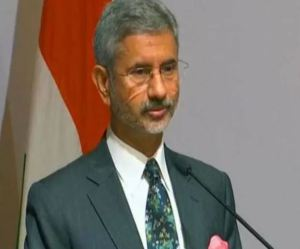 India Launches Phase-IV of US $ 80 Million Community Development Projects in Afghanistan