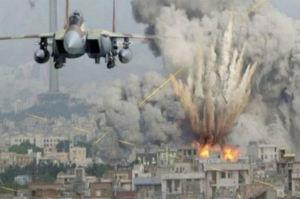 France Air Strikes In Mali, Kills 50 Al Qaeda Terrorists