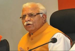 Local people will get 75% reservation in private jobs in Haryana