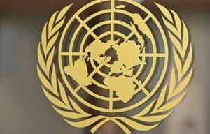 UN Adopts India's Anti-Terrorism Resolution