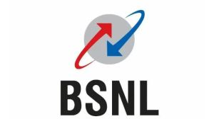 BSNL Launches Satellite Based IoT Network