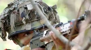 28 thousand crore defense deals approved for arms purchase