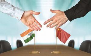 After 11 weeks, India-China diplomatic dialogue starts again
