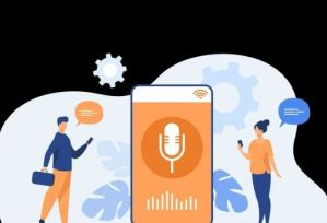 Bangalore's Gnani.ai prepares automatic speech recognition system for Army