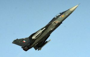 83 Tejas Fighter Deal India's Biggest Swadeshi Defence Deal Worth 48 K Crore
