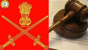 What Is Court Of Inquiry (COI) In Indian Army ?