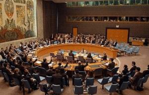 Albania, Brazil, Gabon, Ghana and UAE selected for UNSC
