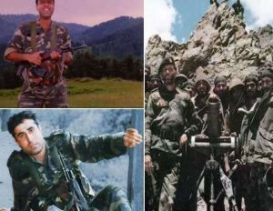 Chandigarh DAV Inter College Students Will Learn About Martyr Captain Vikram Batra In Syllabus