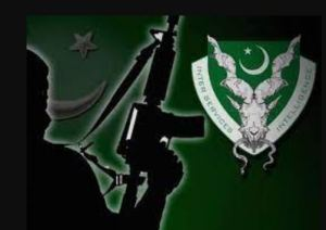 Pakistan Agency ISI Hiring Part Time Terrorists For Attack In Kashmir
