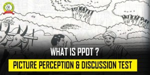 What Is PPDT (Picture Perception & Discussion Test)| Sample PPDT Images