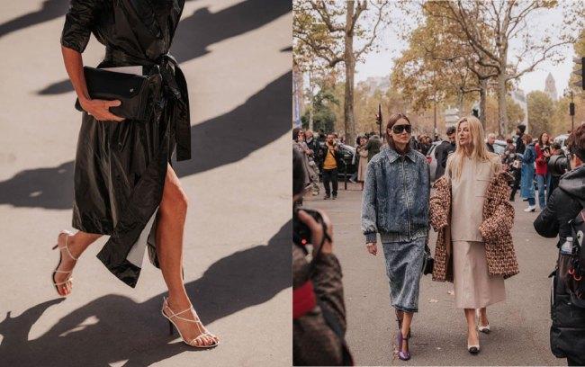 Liz Sunshine Street Photography Paris