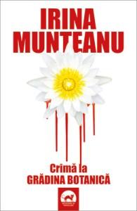 Crima-la-Gradina-Botanica_site