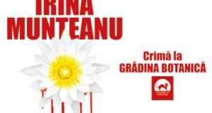crima-la-gradina-botanica-irina-munteanu_thumb