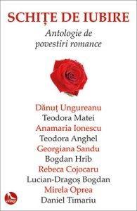 antologie-de-povestiri-romance-schite-de-iubire