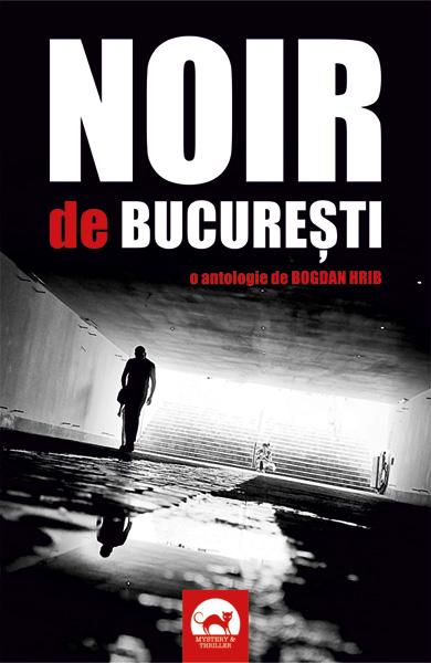 noir-de-bucuresti-povestiri-politiste