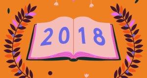 cele mai bine vandute carti tritonic 2018
