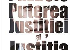 puterea-justitiei-catalin-predoiu