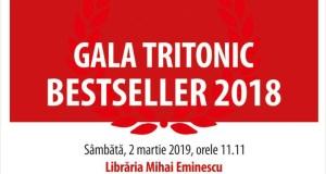 Gala-bestseller-Tritonic
