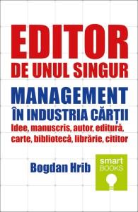 Editor-de-unul-singur_rgb