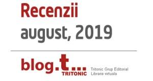 tritonic-recenzii-august-2019