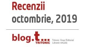 tritonic-recenzii-octombrie-2019