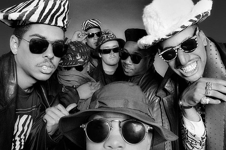 Digital-Underground