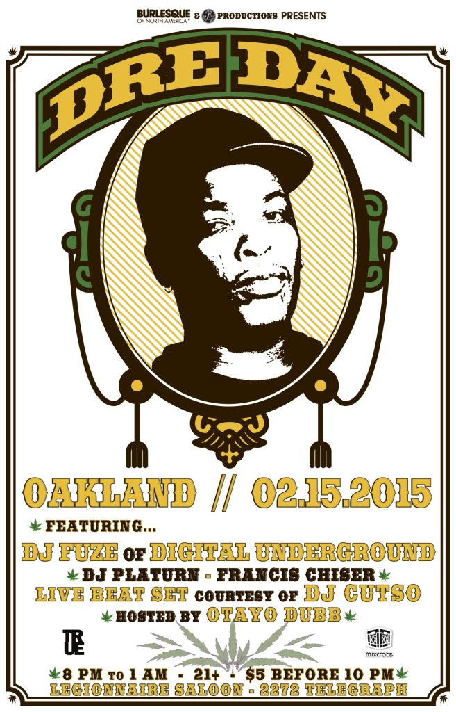 dre-day-oakland-2015-update-web
