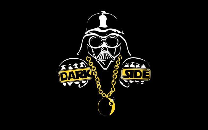 star-wars-dark-side-wallpapers-554129492