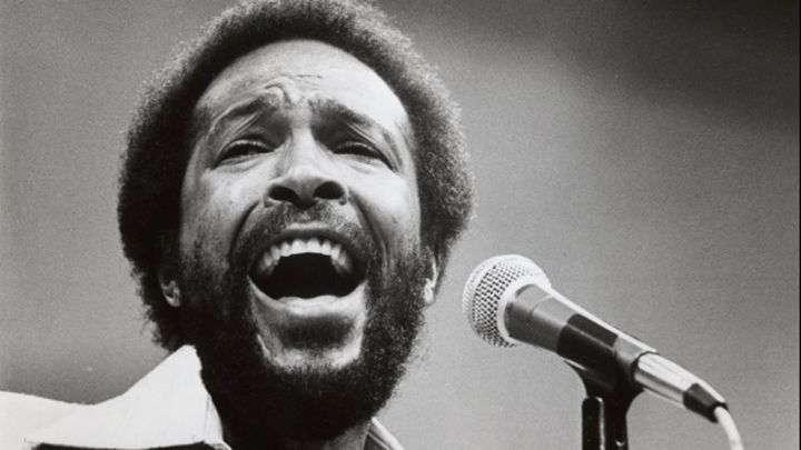 Marvin-Gaye-Featured-Image