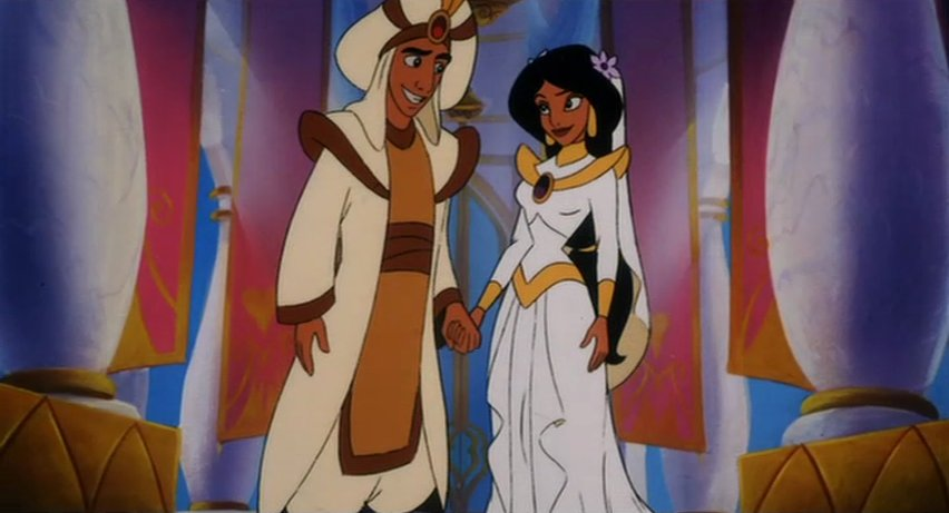 https://i1.wp.com/blog.truffleshuffle.co.uk/wp-content/uploads/2011/07/Jasmine-and-Aladdin.jpg