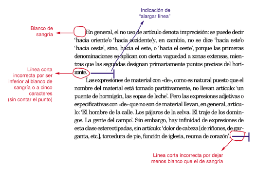 lineas-cortas-incorrectas2