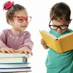 autores de cuentos infantiles