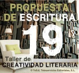 taller-de-creatividad-literaria-19