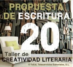 taller-de-creatividad-literaria-20