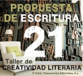 taller-de-creatividad-literaria-21