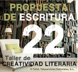 taller-de-creatividad-literaria-22