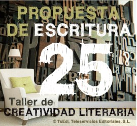 taller-de-creatividad-literaria-25