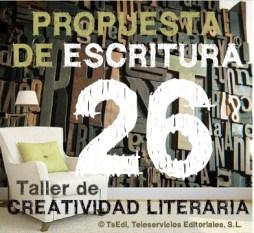 taller-de-creatividad-literaria-26