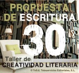taller-de-creatividad-literaria-30