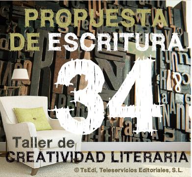 taller-de-creatividad-literaria-34