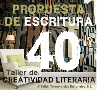 taller-de-creatividad-literaria-40