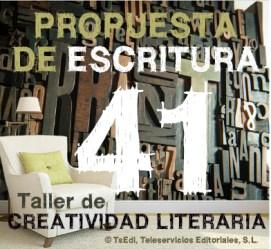 taller-de-creatividad-literaria-41