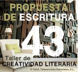 taller-de-creatividad-literaria-43
